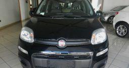 FIAT PANDA LOUNGE 1.2 GPL 69 CV