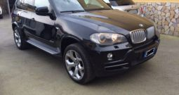 BMW X5 3.0d cat Futura TETTO/PELLE