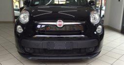 FIAT 500 L 1.4 GPL COMFORT