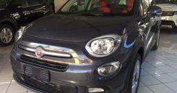 FIAT 500X 1.3 MTJ POPSTAR