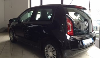 VOLKSWAGEN UP! 5 Porte ECO Move UP! full