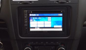 VOLKSWAGEN GOLF 2.0 TDI 110CV Comfortline full