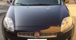 FIAT BRAVO 1.6 120CV