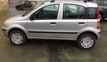FIAT PANDA 1.2 Dynamic Natural Power full