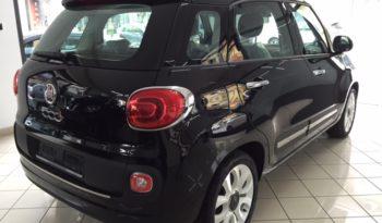 FIAT 500L 1.4 95 CV Plus GPL full