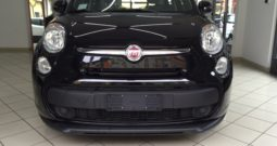 FIAT 500L 1.4 95 CV Plus GPL