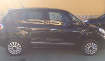 FIAT 500L 1.3 Multijet 95CV Pop Star full