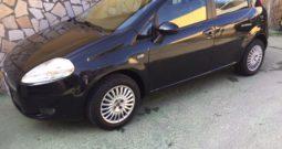 Fiat Punto Evo 1.4 77CV