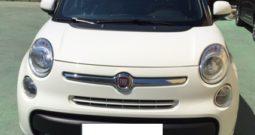 Fiat 500L 1.3 Multijet 85CV Pop Star