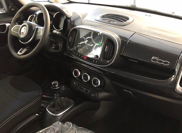 FIAT 500L 1.3 Multijet 95 CV Pop Star NUOVO MODELLO full
