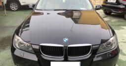 BMW 320 SW Serie 3 Touring Futura