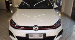 Volkswagen Golf GTI Performance 2.0 TSI 5p. 230CV