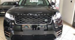 Land Rover Range Rover Velar 2.0 I4 240 CV R-Dynamic SE