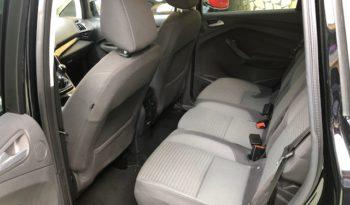 Ford C-Max 1.5 TDCi 120CV Start TITANIUM full