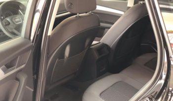 Audi Q5 2.0 TDI 190 CV quattro S tronic Sport full