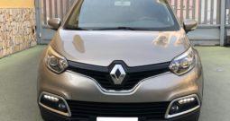 Renault Captur 1.5 dCi Start&Stop Energy R-Link