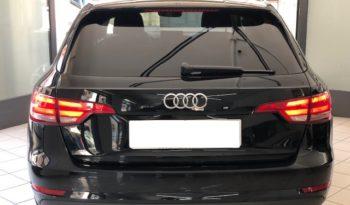 Audi A4 Avant 2.0 TDI 150 CV S tronic Sport full