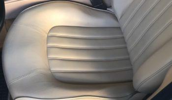 Maserati Quattroporte 4.2 V8 PELLE/F1/XENON/NAVI/CERCHI R18 full