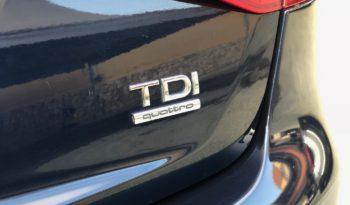 Audi A4 allroad Quattro 2.0 TDI F.AP. Advanced full