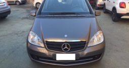 Mercedes-Benz A 160 CDI AUTOMATIC Elegance ANCHE PER NEOPATENTATI