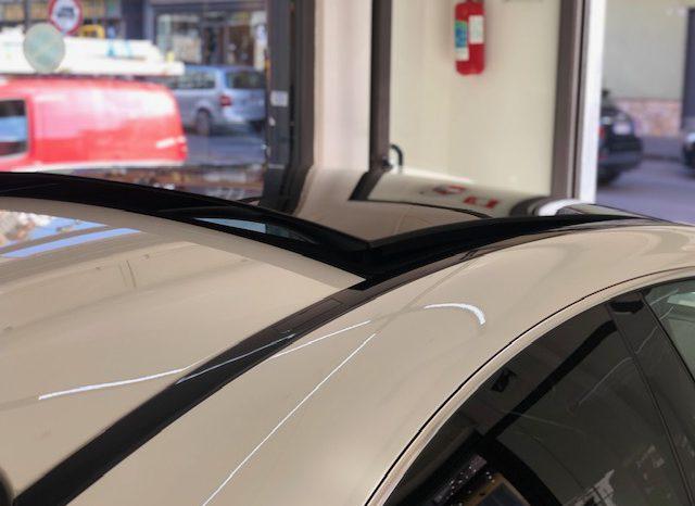 Mercedes-Benz CLA 220 CDI Automatic Premium AMG TETTO PANORAM APRIBILE full