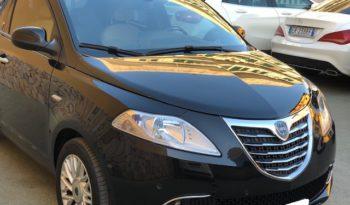 Lancia Ypsilon 1.2 69 CV 5 porte Platinum full