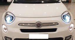 Fiat 500X 1.6 MultiJet 120 CV Lounge NUOVO MODELLO