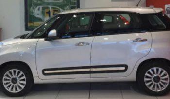 Fiat 500L 1.3 Multijet 95 CV Pop Star Automatica full