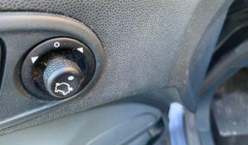 Ford Fiesta 1.6 TDCi 95CV 5 porte full