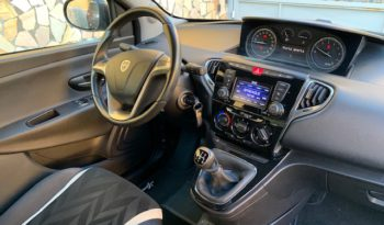 Lancia Ypsilon 1.2 69 CV 5 porte Gold full