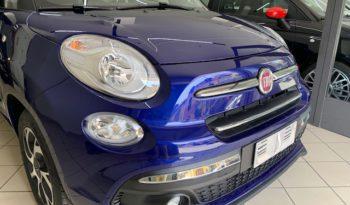 Fiat 500L 1.4 95 CV Mirror GPL / AUTO ESTERA CON F24 PAGATO full