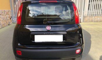 Fiat Panda 1.3 MJT 95 CV S&S Lounge full