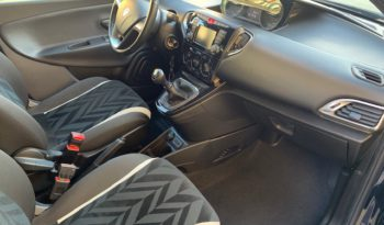 Lancia Ypsilon 1.3 MJT 16V 95 CV 5 porte S&S Gold full