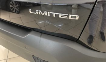 Jeep Renegade 1.6MJT 120CV LIMITED AUTOMATICA MY19/LED/F24 PAG EST full