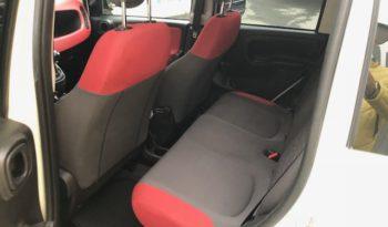Fiat Panda 0.9 TwinAir Turbo NaturalPower LOUNGE full