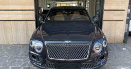 Bentley Bentayga W12 6.0 L 608 Cv