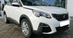 Peugeot 3008 Active BlueHDi 130cv S&S NAVI