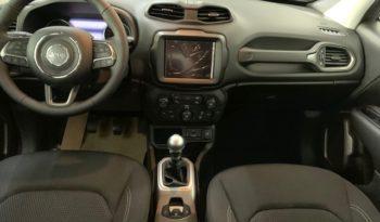 Jeep Renegade 1.6MJT 120CV LIMITED MY2019 / LED / F24 PAG EST full