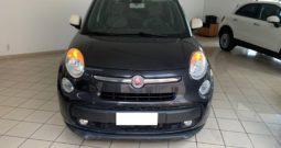 Fiat 500L 1.3 Multijet 95 CV Pop Star Automatica Bicolore