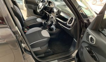 Fiat 500L 1.3 Multijet 95 CV Pop Star Automatica Bicolore full