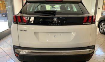 Peugeot 3008 Active BlueHDi 130cv S&S NAVI full