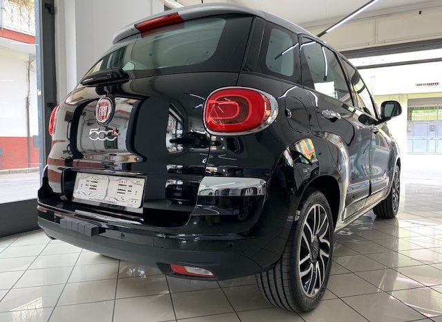 Fiat 500L 1.4 95 CV Mirror ESTERA F24 PAGATO OFFERTA!!! full