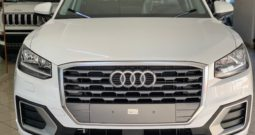 Audi Q2 SPORT 30 TDI S tronic