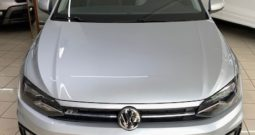 Volkswagen Polo 1.6 TDI 95 CV 5p. R-LINE