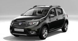 Dacia Sandero Stepway 1.0 TCe 100 CV ECO GPL