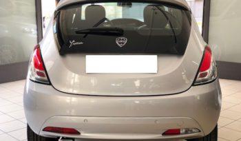 Lancia Ypsilon 1.3 MJT 16V 95 CV 5 porte GOLD full