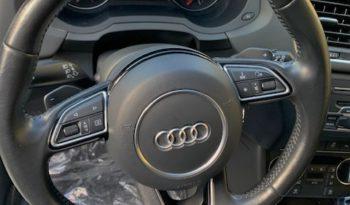Audi Q3 2.0 TDI 150 CV 4×4 S TRONIC Business full