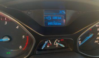 Ford C-Max 1.6 TDCi 115CV Titanium full
