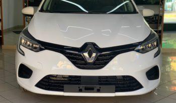 Renault Clio ZEN TCe 100 999cc full