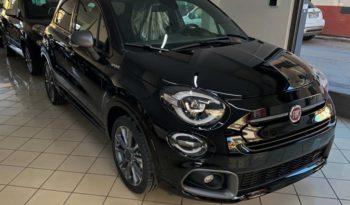 Fiat 500X 1.3 150 CV Sport Automatica full